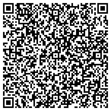 QR-код с контактной информацией организации № 2 ИМ. А. И. ПОКРЫШКИНА НПО ПУ, ГОУ