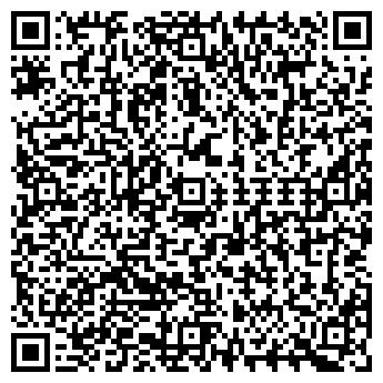 QR-код с контактной информацией организации № 9 ПУ, МОУ