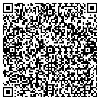 QR-код с контактной информацией организации № 22 ПУ ГОУ НПО