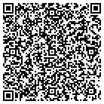 QR-код с контактной информацией организации № 27 НПО ПУ, ГОУ