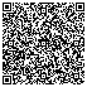 QR-код с контактной информацией организации РАЙАГРОСЕРВИС ОРШАНСКИЙ ОАО