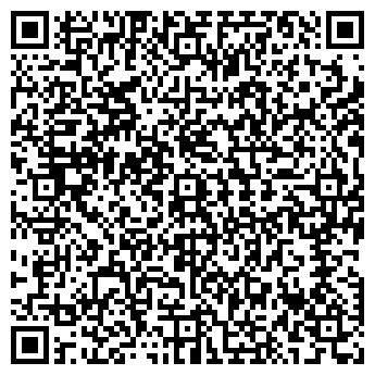 QR-код с контактной информацией организации № 59 ПУ, ГОУ