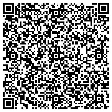 QR-код с контактной информацией организации АРГУС ГРУППА ПРЕДПРИЯТИЙ