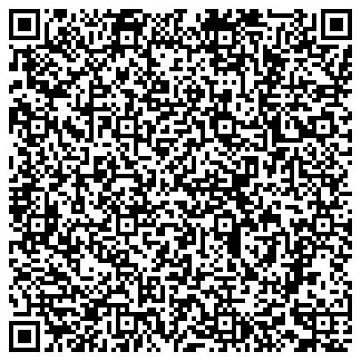 QR-код с контактной информацией организации ИМ. ДЕЖНЕВА С. И. НОВОСИБИРСКОЕ КОМАНДНОЕ РЕЧНОЕ УЧИЛИЩЕ