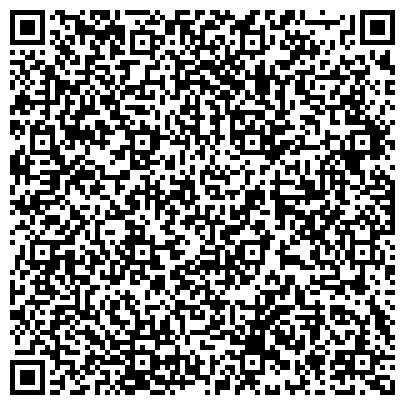 QR-код с контактной информацией организации НОВОСИБИРСКИЙ ОБЛАСТНОЙ УЧЕБНЫЙ ЦЕНТР ГОСУДАРСТВЕННОЕ ОБРАЗОВАТЕЛЬНОЕ УЧРЕЖДЕНИЕ
