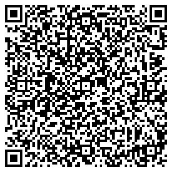 QR-код с контактной информацией организации ПЛ-3 НПО, ГОУ