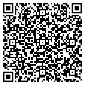 QR-код с контактной информацией организации ПУ-35