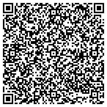 QR-код с контактной информацией организации СИБИРСКИЙ МЕЖРЕГИОНАЛЬНЫЙ ЦЕНТР ОБУЧЕНИЯ