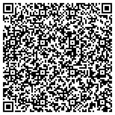 QR-код с контактной информацией организации Оршанский районный исполнительный комитет