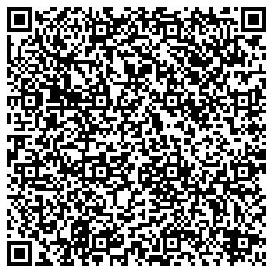 QR-код с контактной информацией организации ХУДОЖЕСТВЕННОЕ НОВОСИБИРСКОЕ ГОСУДАРСТВЕННОЕ УЧИЛИЩЕ