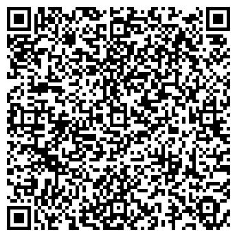 QR-код с контактной информацией организации РАЙПЛЕМСТАНЦИЯ РУП