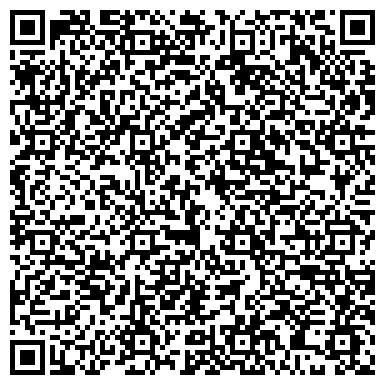 QR-код с контактной информацией организации МЕДИЦИНСКИЙ НОВОСИБИРСКИЙ КОЛЛЕДЖ