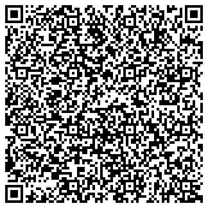 QR-код с контактной информацией организации НОВОСИБИРСКИЙ ГОСУДАРСТВЕННЫЙ ПРОФЕССИОНАЛЬНО-ПЕДАГОГИЧЕСКИЙ КОЛЛЕДЖ