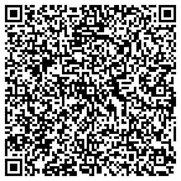 QR-код с контактной информацией организации ПРОМЫШЛЕННО-ЭКОНОМИЧЕСКИЙ, ГОУ