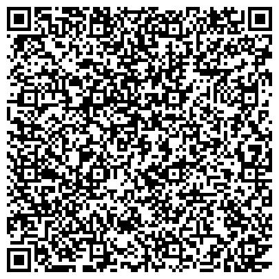 QR-код с контактной информацией организации КУЛЬТУРЫ И ИСКУССТВ НОВОСИБИРСКИЙ ОБЛАСТНОЙ КОЛЛЕДЖ