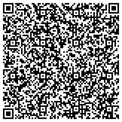 QR-код с контактной информацией организации МУЗЫКАЛЬНЫЙ НОВОСИБИРСКИЙ КОЛЛЕДЖ