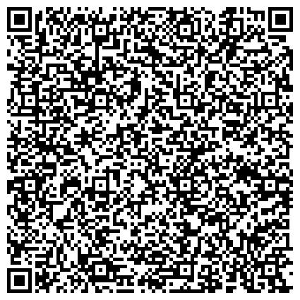QR-код с контактной информацией организации НОВОСИБИРСКИЙ АВИАЦИОННЫЙ ТЕХНИЧЕСКИЙ КОЛЛЕДЖ