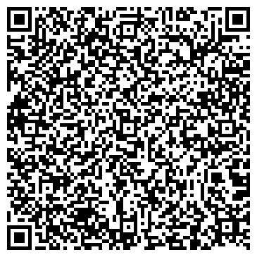 QR-код с контактной информацией организации НОВОСИБИРСКИЙ ПЕДАГОГИЧЕСКИЙ КОЛЛЕДЖ № 2
