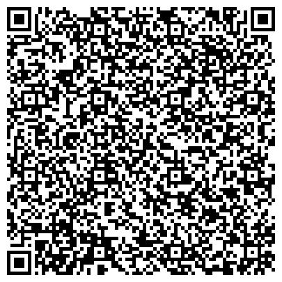 QR-код с контактной информацией организации ХИМИКО-ТЕХНОЛОГИЧЕСКИЙ НОВОСИБИРСКИЙ КОЛЛЕДЖ