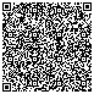QR-код с контактной информацией организации ЭЛЕКТРОМЕХАНИЧЕСКИЙ НОВОСИБИРСКИЙ КОЛЛЕДЖ ТРАСПОРТНОГО СТРОИТЕЛЬСТВА