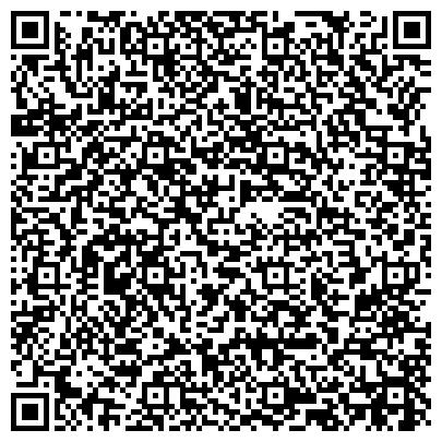 QR-код с контактной информацией организации ЭЛЕКТРОНИКИ НОВОСИБИРСКИЙ КОЛЛЕДЖ, ГУП