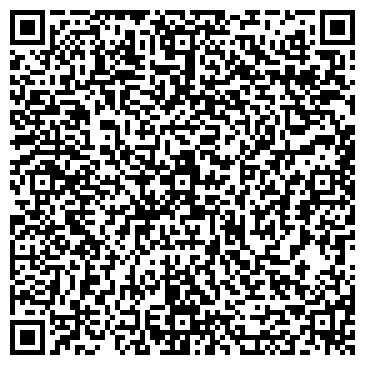 QR-код с контактной информацией организации ГЕОДЕЗИИ И КАРТОГРАФИИ НОВОСИБИРСКИЙ ТЕХНИКУМ