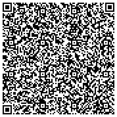 QR-код с контактной информацией организации ЖЕЛЕЗНОДОРОЖНОГО ТРАНСПОРТА НОВОСИБИРСКИЙ ТЕХНИКУМ