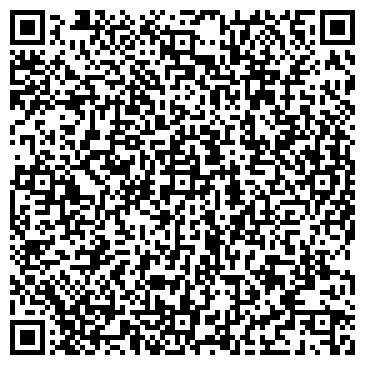 QR-код с контактной информацией организации КНИГОТОРГОВЫЙ ТЕХНИКУМ
