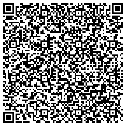 QR-код с контактной информацией организации НОВОСИБИРСКИЙ АВТОТРАНСПОРНЫЙ ТЕХНИКУМ