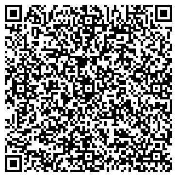 QR-код с контактной информацией организации НОВОСИБИРСКИЙ КООПЕРАТИВНЫЙ ТЕХНИКУМ