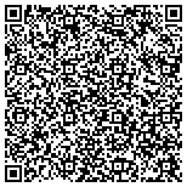 QR-код с контактной информацией организации ПИТАНИЯ НОВОСИБИРСКИЙ ТЕХНОЛОГИЧЕСКИЙ ТЕХНИКУМ
