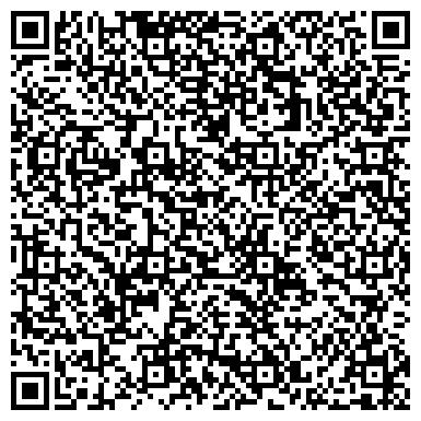 QR-код с контактной информацией организации ЭЛЕКТРОМАШИНОСТРОИТЕЛЬНЫЙ НОВОСИБИРСКИЙ ТЕХНИКУМ