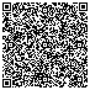 QR-код с контактной информацией организации НАРОДНОГО ХОЗЯЙСТВА НОВОСИБИРСКИЙ ИНСТИТУТ