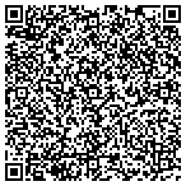 QR-код с контактной информацией организации МУРАНОВ, ЧЕРНЯКОВ И ПАРТНЁРЫ