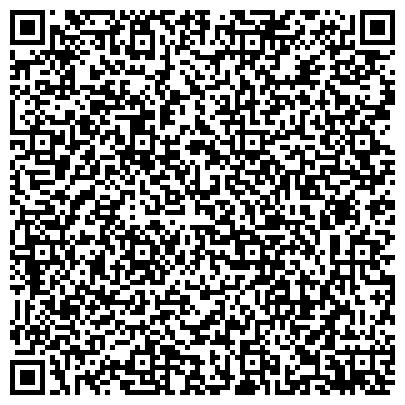 QR-код с контактной информацией организации АГРАРНЫЙ НОВОСИБИРСКИЙ ГОСУДАРСТВЕННЫЙ УНИВЕРСИТЕТ