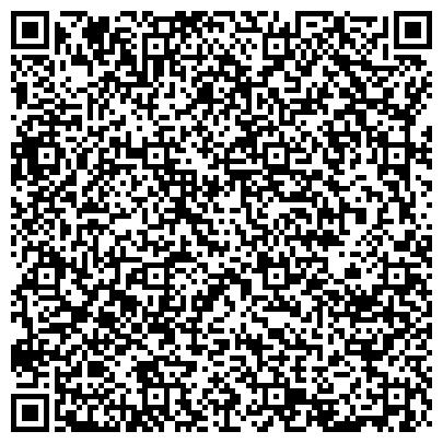 QR-код с контактной информацией организации АРХИТЕКТУРНО-СТРОИТЕЛЬНЫЙ ГОСУДАРСТВЕННЫЙ НОВОСИБИРСКИЙ ИНСТИТУТ