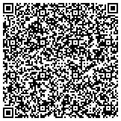 QR-код с контактной информацией организации АРХИТЕКТУРНО-СТРОИТЕЛЬНЫЙ НОВОСИБИРСКИЙ ГОСУДАРСТВЕННЫЙ УНИВЕРСИТЕТ