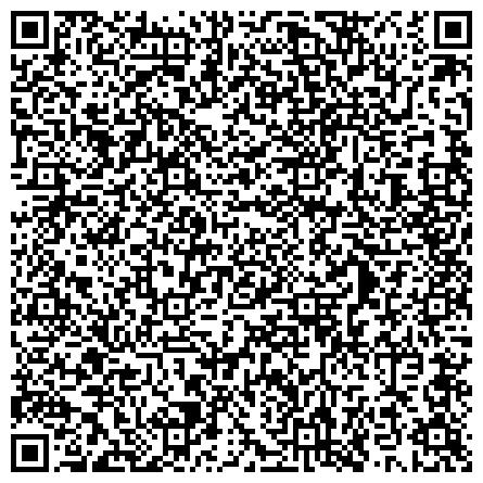 QR-код с контактной информацией организации АРХИТЕКТУРНЫЙ НОВОСИБИРСКИЙ ИНСТИТУТ