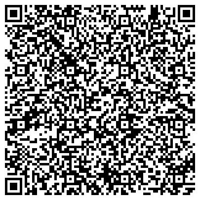 """QR-код с контактной информацией организации ФГБОУ """"Сибирский государственный университет водного транспорта"""""""
