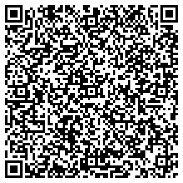 QR-код с контактной информацией организации ГЕОФИЗИЧЕСКАЯ СЛУЖБА