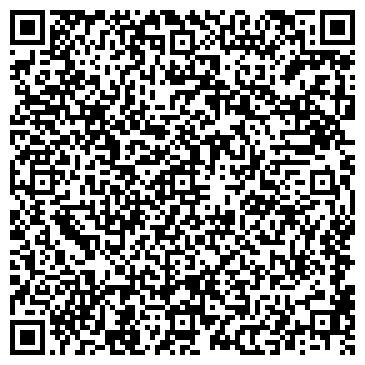 QR-код с контактной информацией организации ДИРЕКЦИЯ СТУДГОРОДКА НГТУ