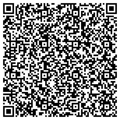 QR-код с контактной информацией организации ИНЖЕНЕРОВ ЖЕЛЕЗНОДОРОЖНОГО ТРАНСПОРТА НОВОСИБИРСКИЙ ИНСТИТУТ