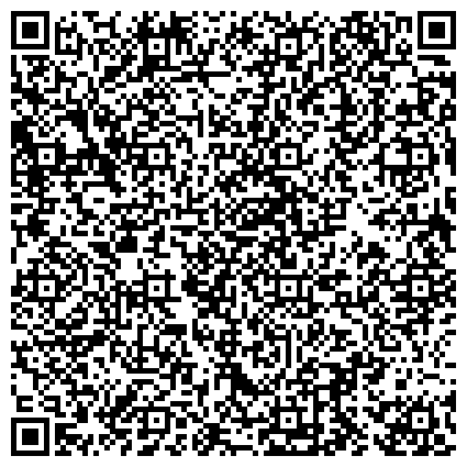 QR-код с контактной информацией организации ИНСТИТУТ ПОВЫШЕНИЯ КВАЛИФИКАЦИИ И ПРОФЕССИОНАЛЬНОЙ ПЕРЕПОДГОТОВКИ РАБОТНИКОВ ПРОФОБРАЗОВАНИЯ