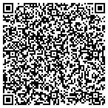 QR-код с контактной информацией организации ИНФОРМАТИКИ ВЫСШИЙ КОЛЛЕДЖ НГУ