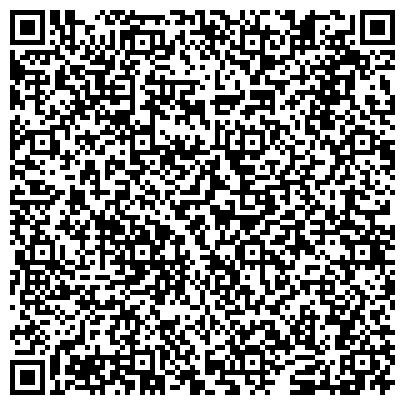 QR-код с контактной информацией организации КАФЕДРА МЕНЕДЖМЕНТА НОВОСИБИРСКАЯ ГОСУДАРСТВЕННАЯ АКАДЕМИЯ СТРОИТЕЛЬСТВА