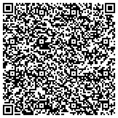 QR-код с контактной информацией организации ЛЕГКОЙ ПРОМЫШЛЕННОСТИ МОСКОВСКИЙ ТЕХНОЛОГИЧЕСКИЙ ИНСТИТУТ НОВОСИБИРСКИЙ ФИЛИАЛ