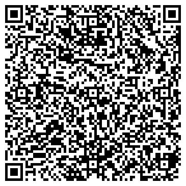 QR-код с контактной информацией организации СТАНЦИЯ ВЕТЕРИНАРНАЯ РАЙОННАЯ ОРШАНСКАЯ