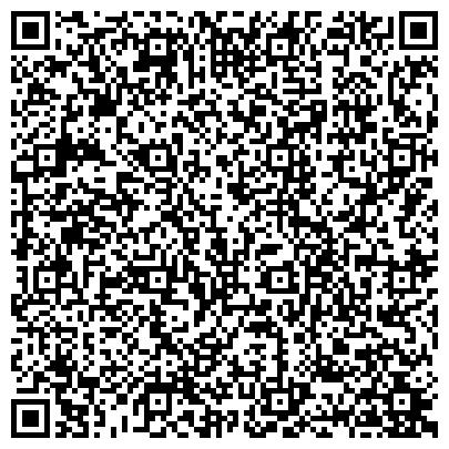 QR-код с контактной информацией организации МЕДИЦИНСКИЙ НОВОСИБИРСКИЙ ИНСТИТУТ