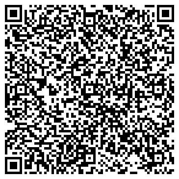QR-код с контактной информацией организации МЕДИЦИНСКИЙ НОВОСИБИРСКИЙ ИНСТИТУТ КАФЕДРА