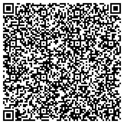 QR-код с контактной информацией организации МОСКОВСКИЙ ПЕДАГОГИЧЕСКИЙ ГОСУНИВЕРСИТЕТ В НОВОСИБИРСКЕ ФИЛИАЛ